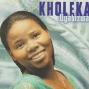 Kholeka - Intando Yakhe